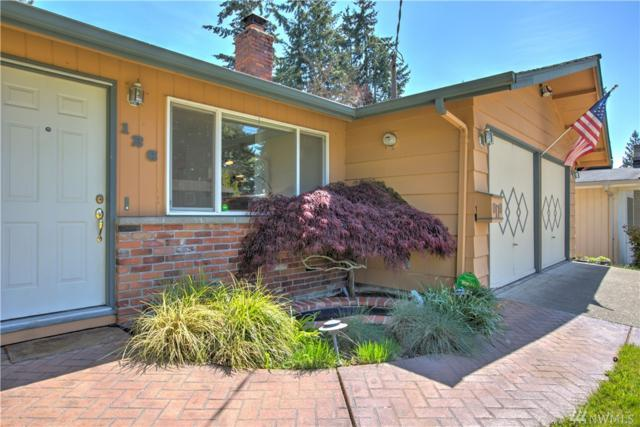 126 153rd Place SE, Bellevue, WA 98007 (#1451069) :: The Kendra Todd Group at Keller Williams