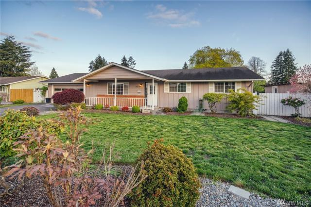 3518 Fords Prairie Ave, Centralia, WA 98531 (#1451073) :: Keller Williams Western Realty
