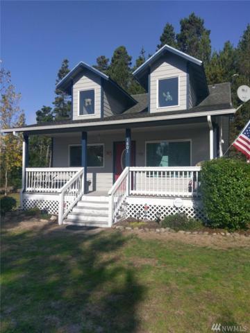 1801 247th Lane, Ocean Park, WA 98640 (#1451105) :: Homes on the Sound
