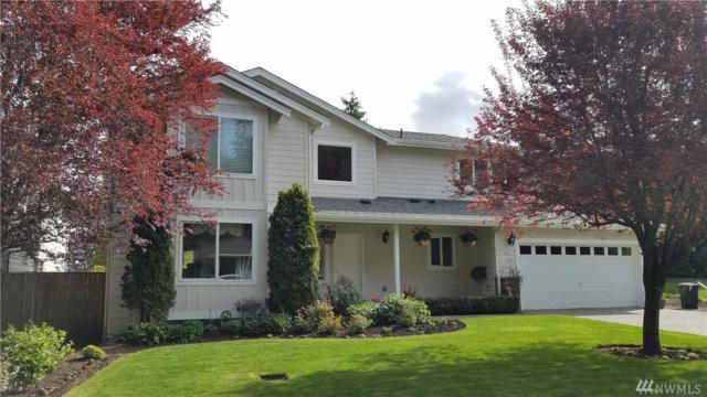 4219 Thomson Ave, Everett, WA 98203 (#1451111) :: Alchemy Real Estate