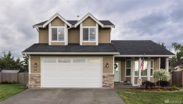 408 Rudnick Ct NW, Orting, WA 98360 (#1451129) :: TRI STAR Team | RE/MAX NW