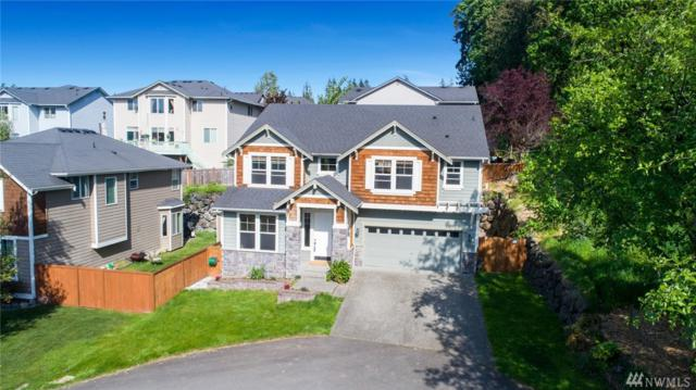20106 84th Place NE, Bothell, WA 98011 (#1451154) :: Homes on the Sound