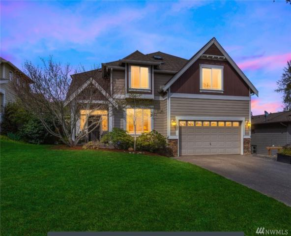 1711 237th Place SW, Bothell, WA 98021 (#1451171) :: Real Estate Solutions Group