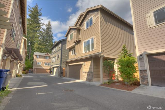 13221 33rd Place SW, Lynnwood, WA 98087 (#1451204) :: Ben Kinney Real Estate Team