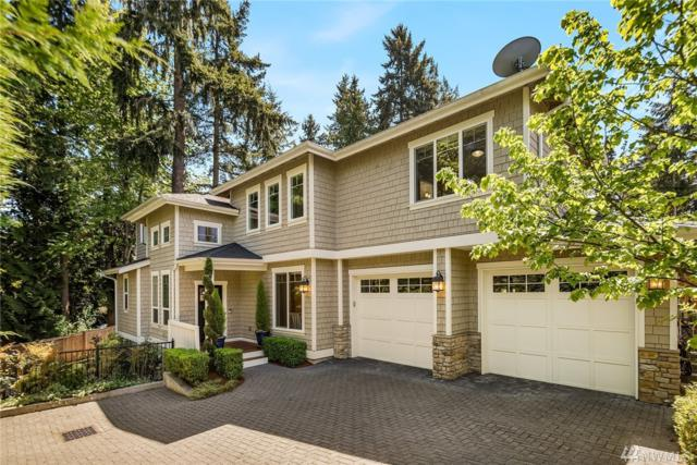 8720 126th Ave NE, Kirkland, WA 98033 (#1451237) :: Real Estate Solutions Group