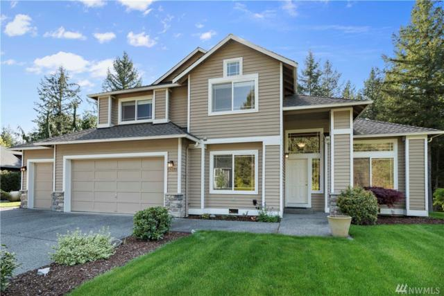 13609 58th St SE, Snohomish, WA 98290 (#1451259) :: The Royston Team