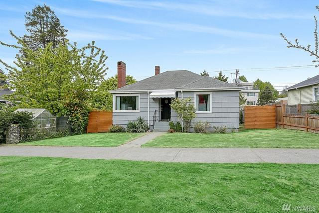 6039 42nd Ave SW, Seattle, WA 98136 (#1451284) :: Alchemy Real Estate