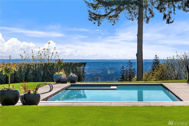 11529 206th Place SE, Issaquah, WA 98027 (#1451287) :: The Kendra Todd Group at Keller Williams