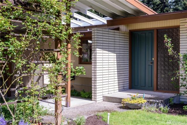 12810 SE 56th St, Bellevue, WA 98006 (#1451288) :: The Kendra Todd Group at Keller Williams