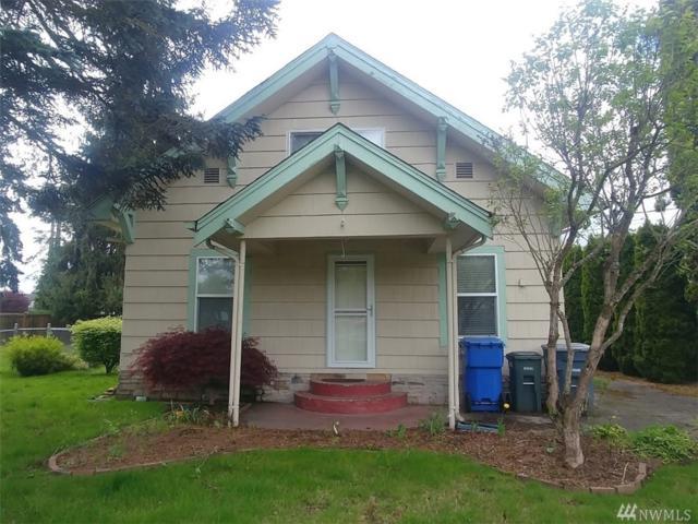 413 Corrin Ave SE, Orting, WA 98360 (#1451298) :: Kimberly Gartland Group