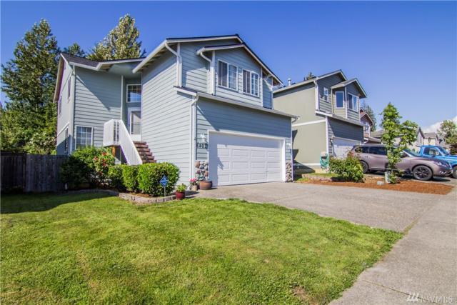 8407 6th Place SE, Lake Stevens, WA 98258 (#1451325) :: Homes on the Sound