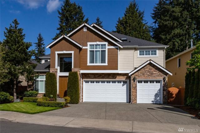 16157 Northup Wy, Bellevue, WA 98008 (#1451353) :: The Kendra Todd Group at Keller Williams