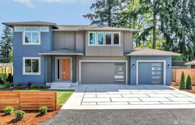 23202 76th Ave W, Edmonds, WA 98026 (#1451362) :: Platinum Real Estate Partners