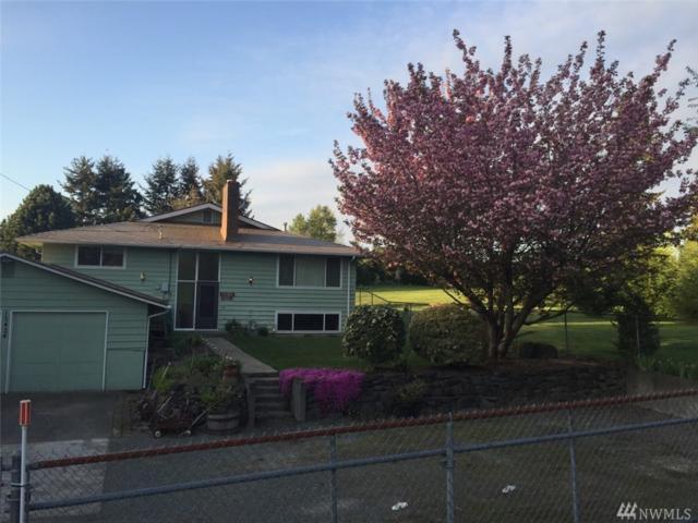 15424 SE 240th St, Kent, WA 98042 (#1451378) :: Keller Williams Realty Greater Seattle