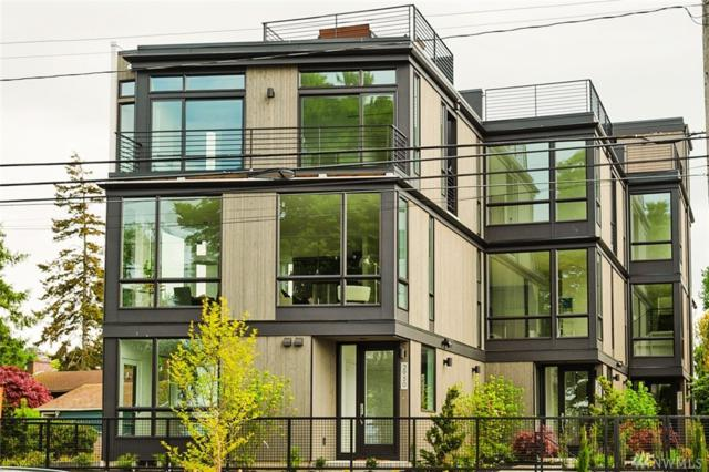 2950 Alki Ave SW, Seattle, WA 98116 (#1451399) :: Real Estate Solutions Group