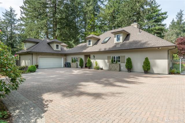 11504 Gravelly Lake Dr SW, Lakewood, WA 98499 (#1451406) :: Homes on the Sound