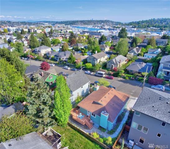 2854 NW 59th St, Seattle, WA 98107 (#1451417) :: Kimberly Gartland Group