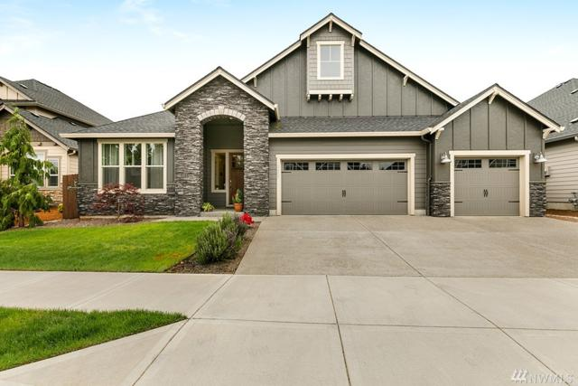 10602 NE 92nd Ave, Vancouver, WA 98662 (#1451457) :: The Kendra Todd Group at Keller Williams