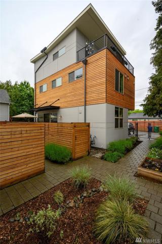 6505 Ellis Ave S, Seattle, WA 98108 (#1451476) :: Kimberly Gartland Group
