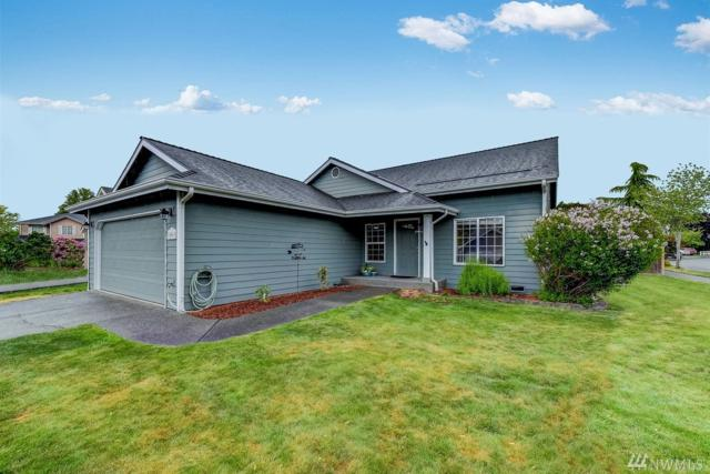 15963 Cascade Lane SE, Monroe, WA 98272 (#1451478) :: Kimberly Gartland Group