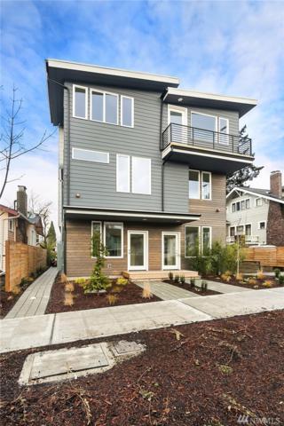 1416-C N 46th St, Seattle, WA 98103 (#1451500) :: Pickett Street Properties