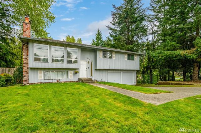 4306 196th St SE, Bothell, WA 98012 (#1451501) :: Keller Williams Realty Greater Seattle