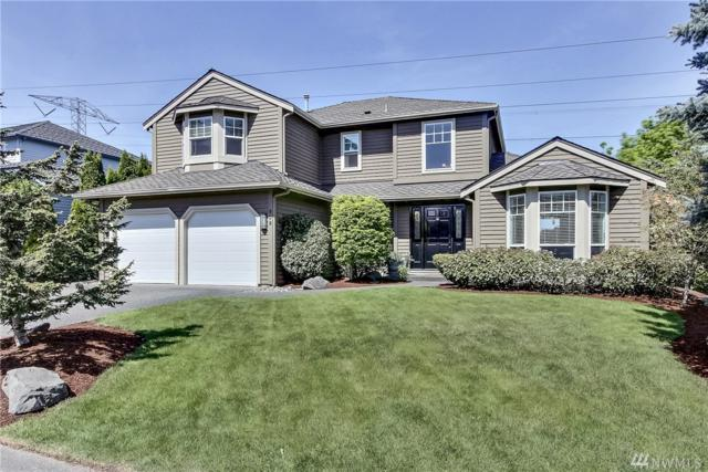 908 SW 344th Place, Federal Way, WA 98023 (#1451528) :: Record Real Estate