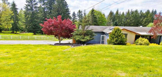 14525 Three Lakes Rd, Snohomish, WA 98290 (#1451558) :: The Royston Team