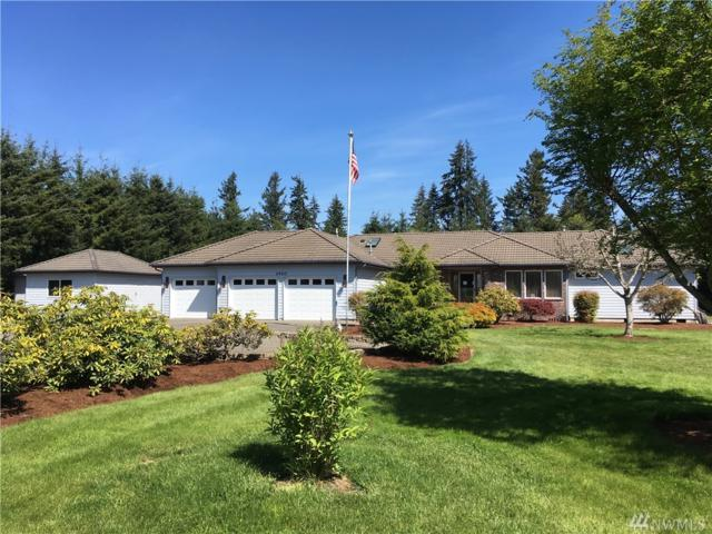 3420 80th Ave SE, Olympia, WA 98501 (#1451566) :: Real Estate Solutions Group