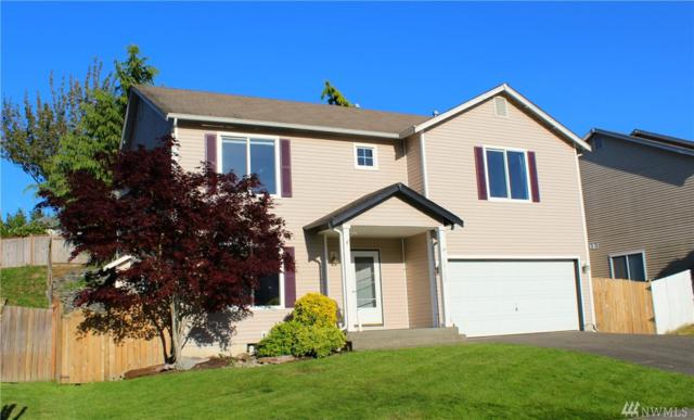 13103 120th Ave E, Puyallup, WA 98374 (#1451568) :: Kimberly Gartland Group