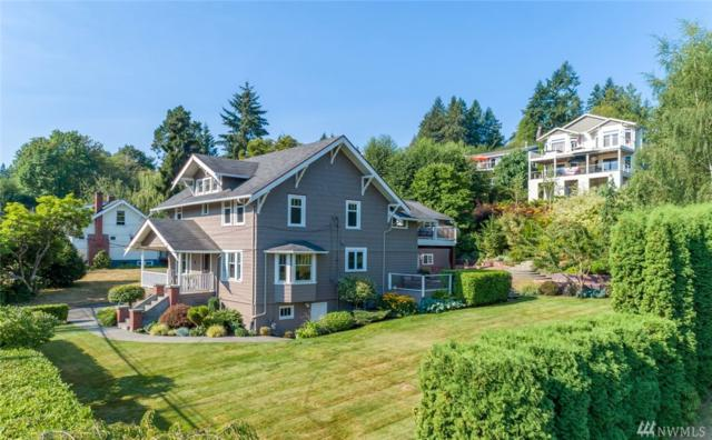 8112 Stinson Ave, Gig Harbor, WA 98332 (#1451573) :: Better Homes and Gardens Real Estate McKenzie Group