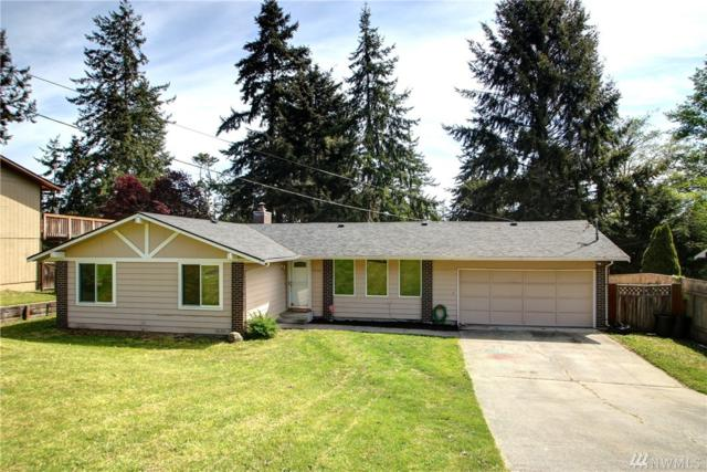 2432 Hemenway Place, Oak Harbor, WA 98277 (#1451579) :: The Royston Team