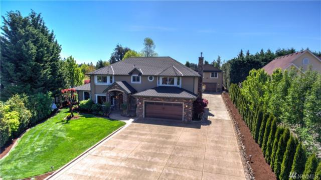 20505 NE 160th Cir, Brush Prairie, WA 98606 (#1451587) :: The Kendra Todd Group at Keller Williams