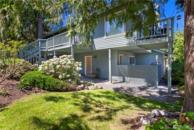 105 Marguerite Place, Friday Harbor, WA 98250 (#1451592) :: Homes on the Sound