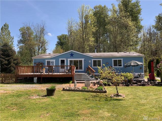 401 Park St SE, Bucoda, WA 98530 (#1451626) :: Record Real Estate