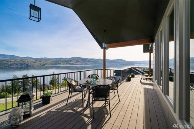 191 Grandview Ln, Chelan, WA 98816 (#1451639) :: Alchemy Real Estate