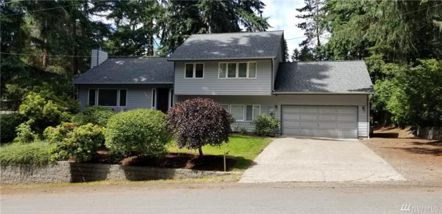 616 S 302nd St, Federal Way, WA 98003 (#1451643) :: Platinum Real Estate Partners
