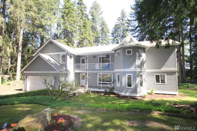 19838 194th Ave NE, Woodinville, WA 98077 (#1451664) :: Record Real Estate