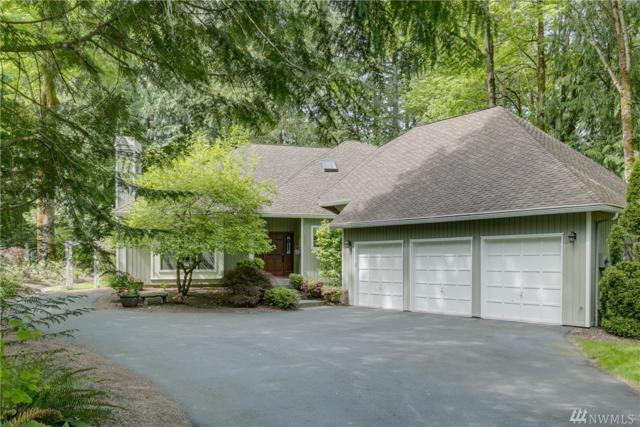 5327 240th Ave NE, Redmond, WA 98053 (#1451689) :: Keller Williams Western Realty