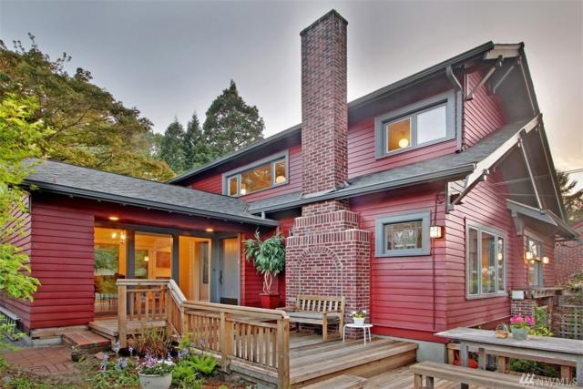 2157 Boyer Ave E, Seattle, WA 98112 (#1451696) :: Alchemy Real Estate