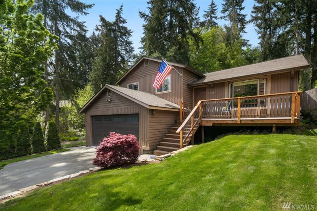 17861 28th Ave NE, Lake Forest Park, WA 98155 (#1451763) :: Kimberly Gartland Group