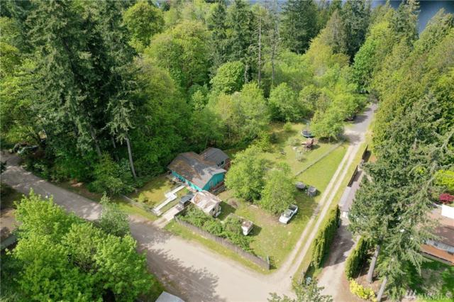 13215 Lakeview Ave NW, Poulsbo, WA 98370 (#1451770) :: Alchemy Real Estate