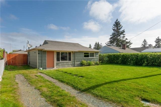 1417 117th St S, Tacoma, WA 98444 (#1451788) :: Homes on the Sound