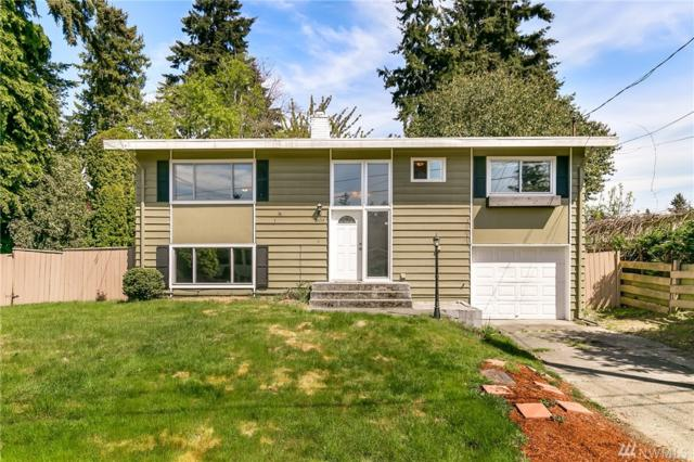 20012 12th Place S, SeaTac, WA 98198 (#1451791) :: The Kendra Todd Group at Keller Williams