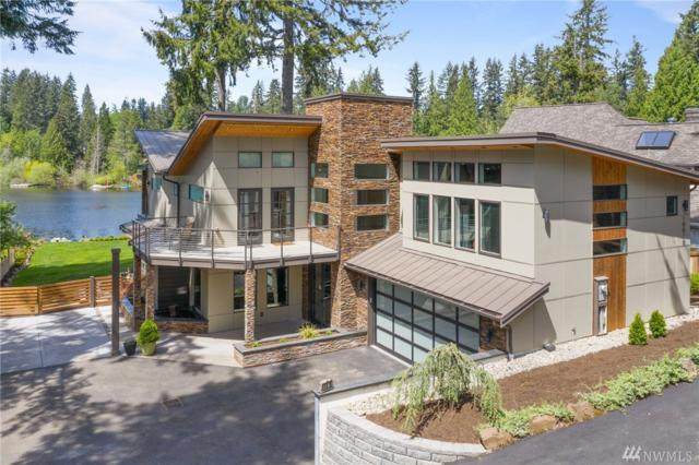 16618 NE 180th Place, Woodinville, WA 98072 (#1451793) :: Northern Key Team