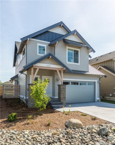 4735 Springside St, Bellingham, WA 98226 (#1451820) :: Keller Williams Realty Greater Seattle