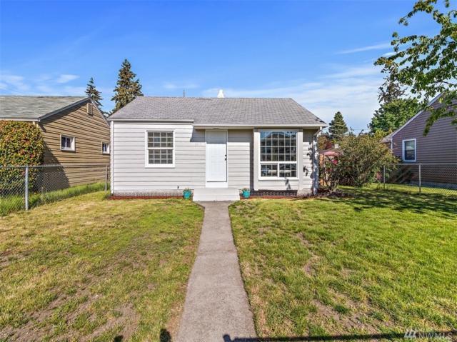 6615 S Mullen, Tacoma, WA 98409 (#1451832) :: Record Real Estate