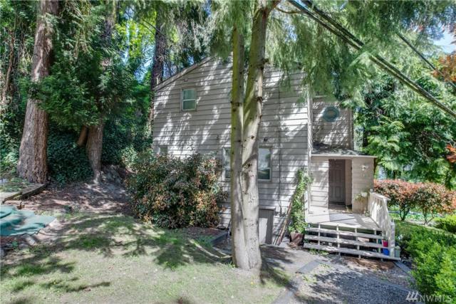 1569 Ferry Ave SW, Seattle, WA 98116 (#1451840) :: Keller Williams Realty Greater Seattle