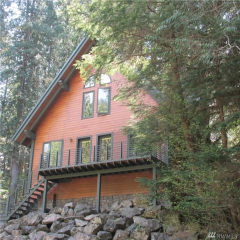 7139 Rainier Wy, Glacier, WA 98244 (#1451861) :: Ben Kinney Real Estate Team
