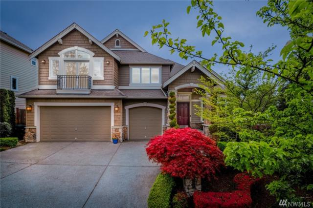 21421-SE 3rd Place, Sammamish, WA 98074 (#1451872) :: Kimberly Gartland Group
